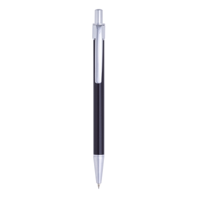 Image of BIC® Rondo Evo mechanical pencil