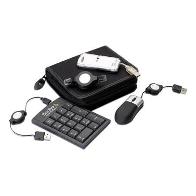 Image of Computer Accessory Pack