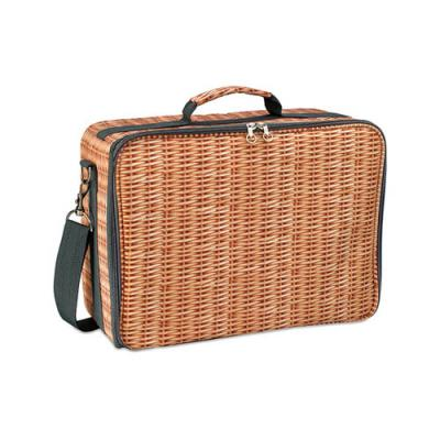 Image of Picnic Basket