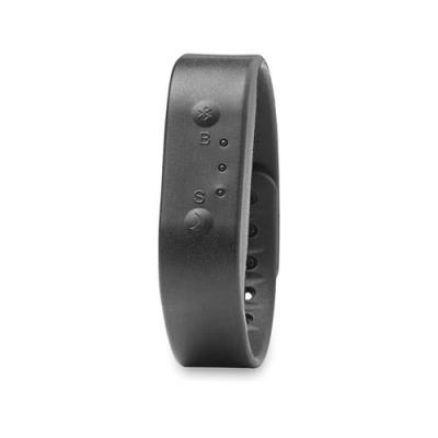 Image of Bluetooth Sports Bracelet
