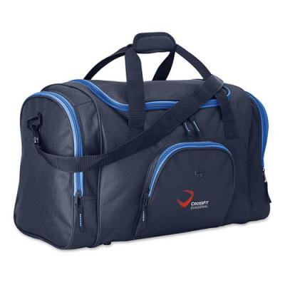 Image of Sports bag in 600D
