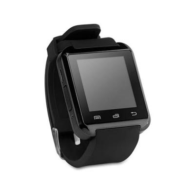 Image of Smartwatch