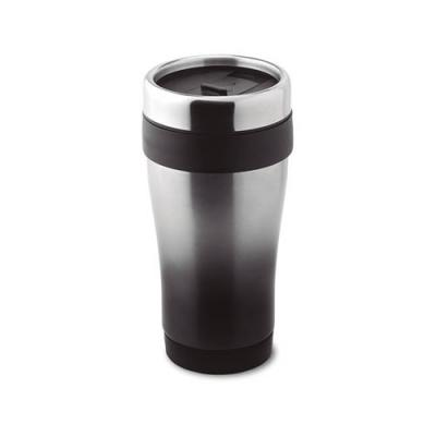 Image of 455 ml double wall mug