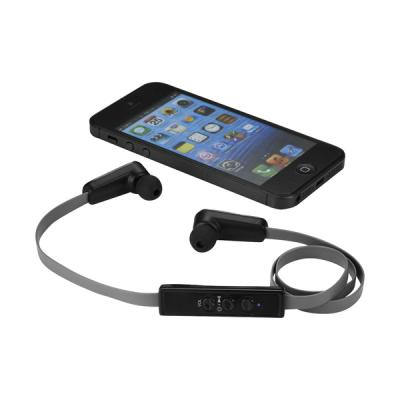Image of Blurr Bluetooth® Earbuds