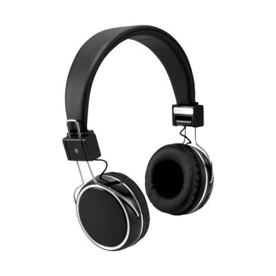 Image of Midas Touch Bluetooth® Headphones
