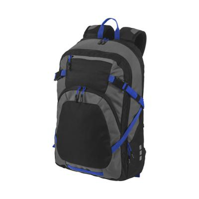 Image of Milton 14'' laptop backpack