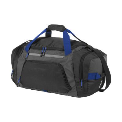 Image of Milton Sports bag