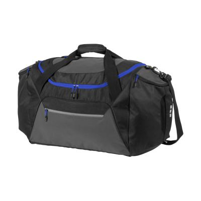 Image of Milton Travel bag