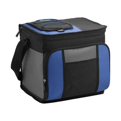 Image of 24-Can Easy-Access Cooler