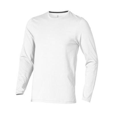 Image of Ponoka Long Sleeve T-shirt