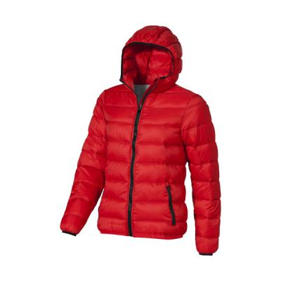 Image of Norquay insulated ladies jacket