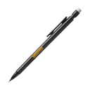 Image of Scriber Pencil