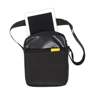 Image of GETBAG Polyester (600D) tablet bag (11,6')
