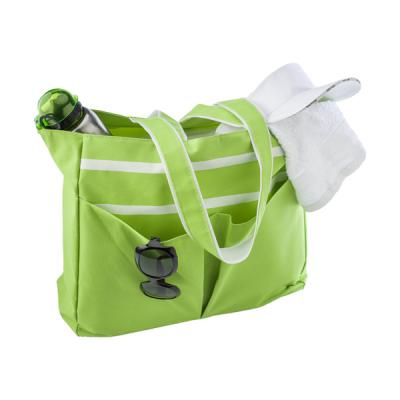 Image of Cotton beach bag,
