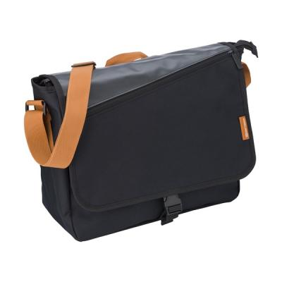 Image of GETBAG Polyester (600D) document bag