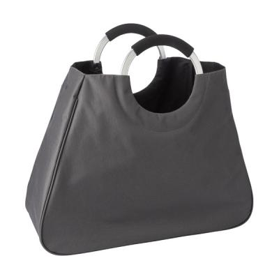 Image of Polyester (320-330gr) shopping bag