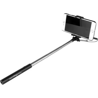 Image of Compact Selfie Stick