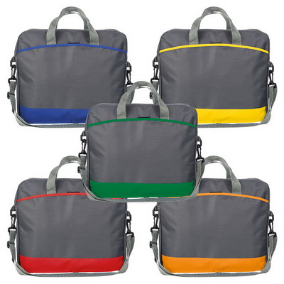 Image of Ferrol Laptop Bag