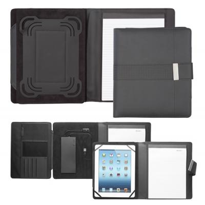 Image of Cook iPad Document Folder