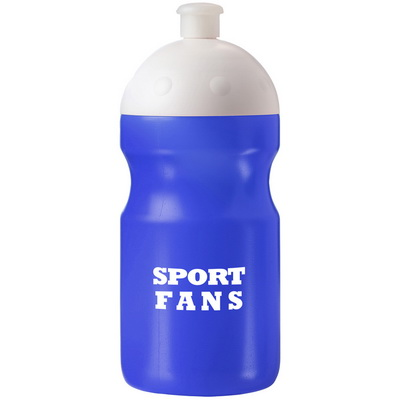 Image of Fitness Drinks Flask