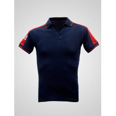 Image of Active Polo Shirt