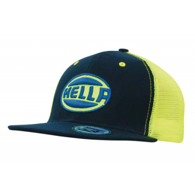 Image of Snap Back Premium American Twill