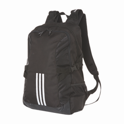 Image of Adidas Backpack