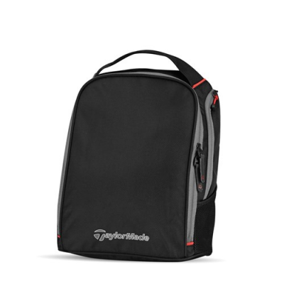 Image of Taylormade Corporate Shoe Bag