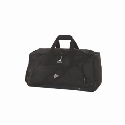 Image of Adidas Medium Duffle