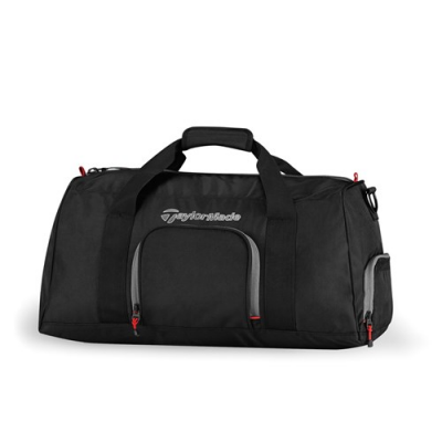 Image of Taylormade Corporate Duffle