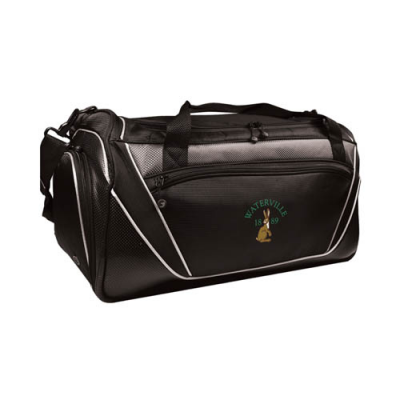 Image of Sport Holdall