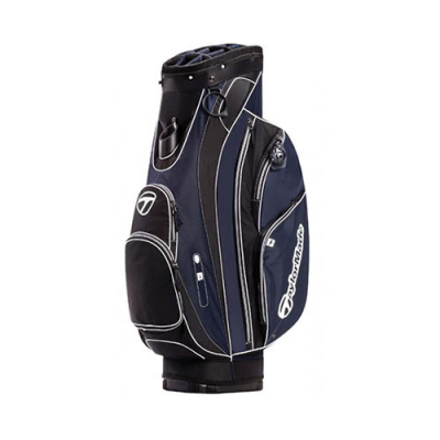 Image of Taylormade San Clemente Cart Bag
