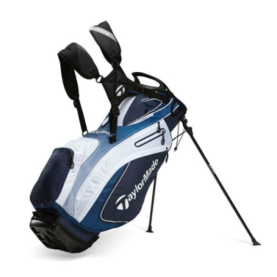 Image of Taylormade Purelite Stand Bag