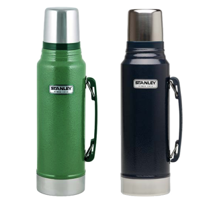 Image of Stanley Classic 1.0L Flask