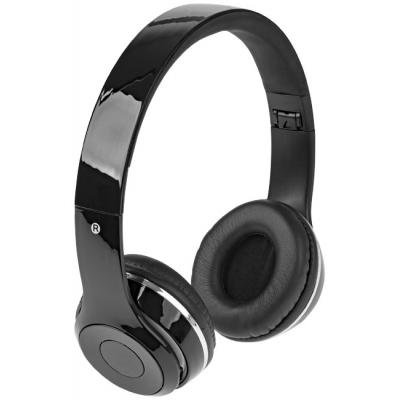 Image of Cadence Foldable Bluetooth® Headphones with Case