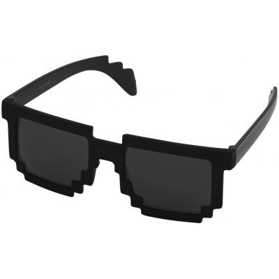 e8f09d9802 Miami visor sunglasses    Sunglasses    Beeline Promotional Products ...
