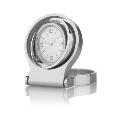 Image of Spinner clock