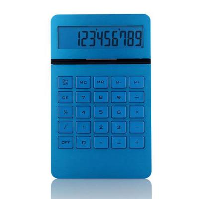 Image of Tingo calculator