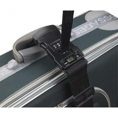 Image of Lift Off Luggage Strap (Load and lift)