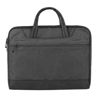 Image of Karri laptop bag