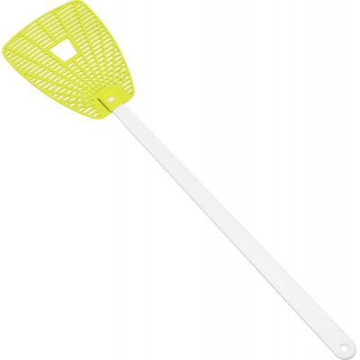 Image of Plastic fly swatter