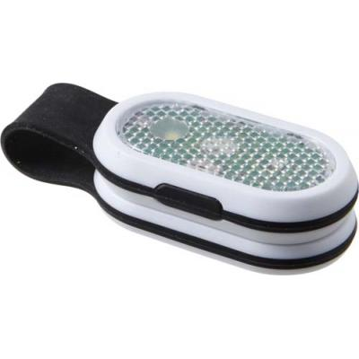 Image of Safety light with powerful COB LED lights