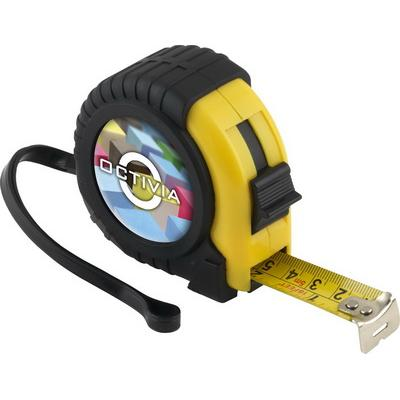 Image of Ronin Tape Measure 3M