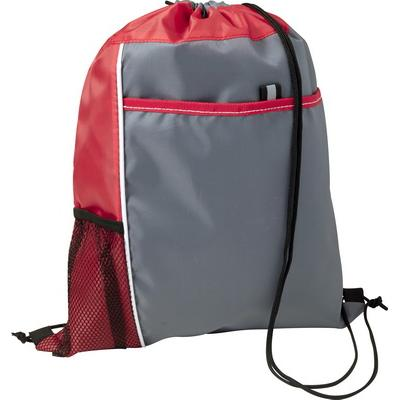 Image of Stanway Drawstring Bag