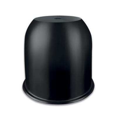 Image of Plastic Tow Bar Cap