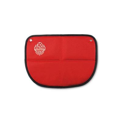 Image of Foldable seat mat
