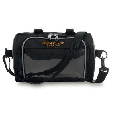 Image of Bicycle carry bag