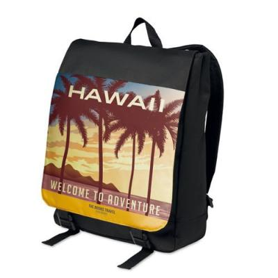 Image of Backpack Ideal For Sublimation