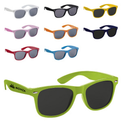 Image of Elbrus Sunglasses