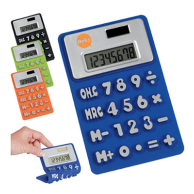 Image of Bendy Calculator
